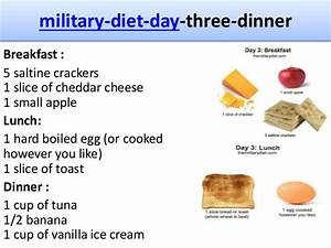 Boiled Egg Diet Diet Plan Weight Loss Egg The 3 Day Diet Information And Reviews