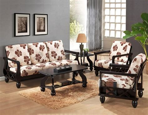 sofa sets for living room philippines living room sofa sets philippines sofa menzilperde net