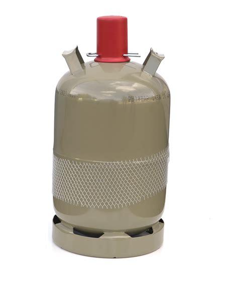 propangasflasche 3 kg 11 kg propangasflasche neu