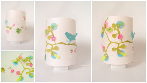 lustres chambre lustre chambre bebe fille gallery of lustre chambre