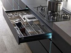 kitchen pantry cabinets for a customizable peg system and led lights turn this basic 8377
