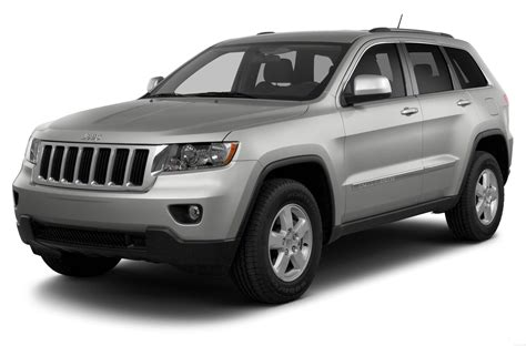 2013 Jeep Grand Cherokee  Price, Photos, Reviews & Features