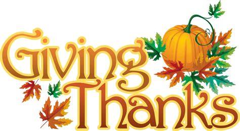 best free clipart free christian thanksgiving clip clipart best