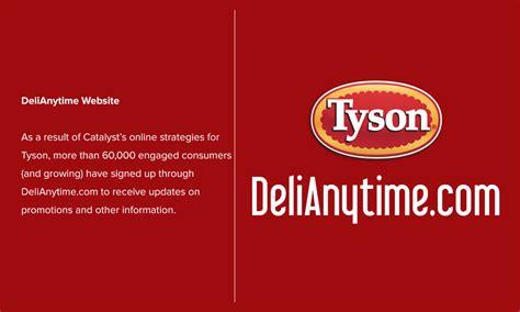 case study delianytimecom website catalyst marketing