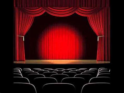 Theatre Drape by Stage Curtains Theater Drapes And Stage Curtains
