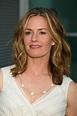 How much money is Elisabeth Shue worth? Know about her ...
