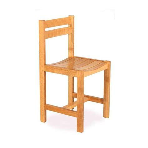 4 pieds chaise achat de chaises en bois rustiques contemporaines et