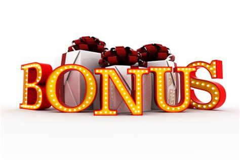 Get Casino Matched Deposit Bonus