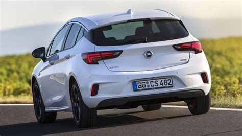 Opel Opc 2019 by The 2019 Opel Astra Opc Engine Review 2019
