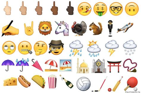 iphone new emojis 2015 new iphone emojis car interior design