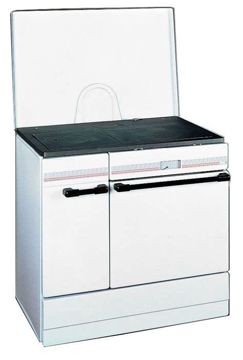 Chauffage Cuisine - chaudière bois charbon de cuisine chauffage four 12