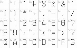 Windows, 11, New, Font, Windows, 11, Release, Date, Concept, And