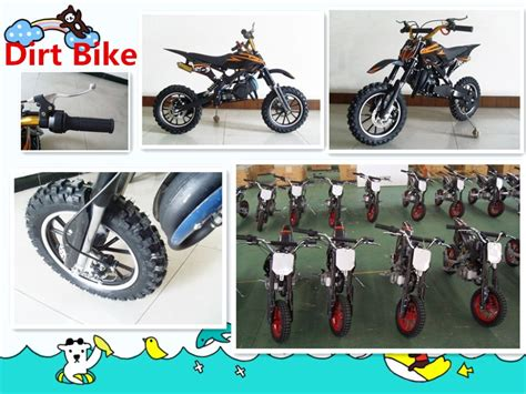 cheap motocross helmets for sale 150cc cross helmet stunt dirt bike for sale cheap buy