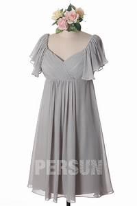 robe grossesse hm With robe de soirée grossesse h m