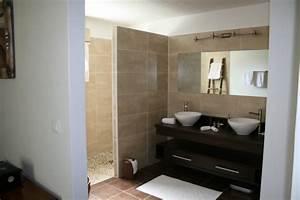 saint francois location de villa de prestige jusqu39a 14 With salle d eau dans chambre