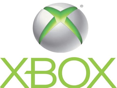 xbox logo creative futures mini brief logos meanings and