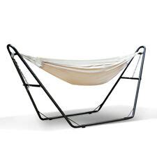 Hammocks For Sale With Stand by Hammock Stands For Sale Ebay