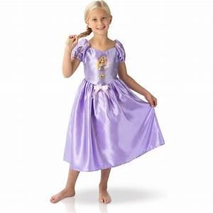 Deguisement Disney Pas Cher : deguisement princesse raiponce achat vente jeux et jouets pas chers ~ Medecine-chirurgie-esthetiques.com Avis de Voitures