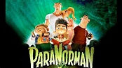ParaNorman - Movie Review by Chris Stuckmann - YouTube