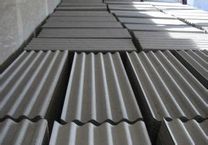 china  asbestos fiber cement roofing sheet china
