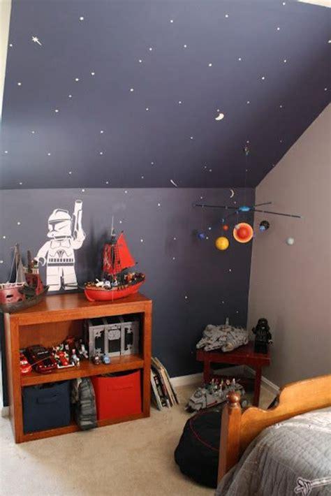 chambre en sous pente chambre sous pente meilleures images d 39 inspiration pour