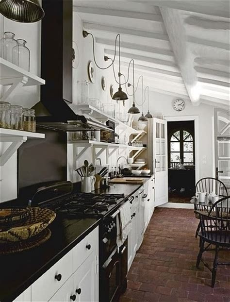 17 Best Images About White Country Kitchens On Pinterest