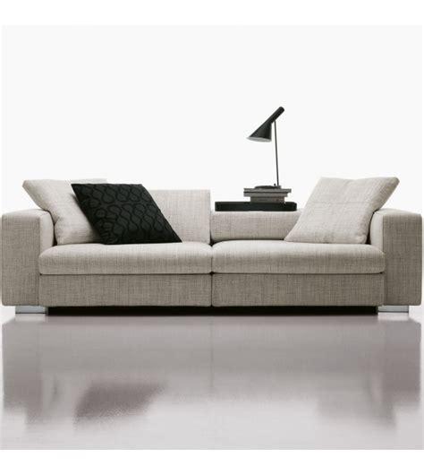 molteni c sofa turner sofa molteni c milia shop