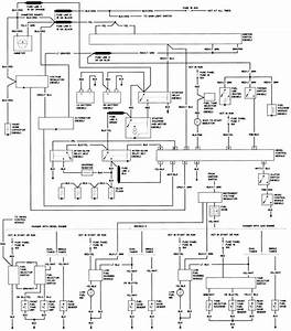 wiring diagram 2000 ford f250 wiring get free image With wiring diagram software in addition 1990 ford f 150 vacuum diagram