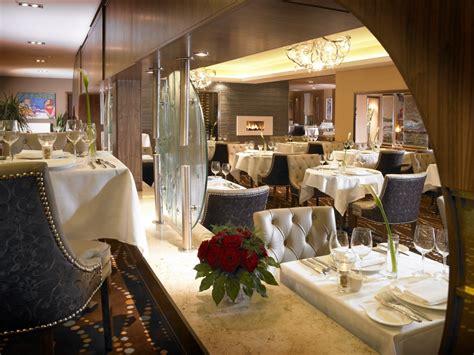 westport plaza hotel photo gallery luxury hotel westport