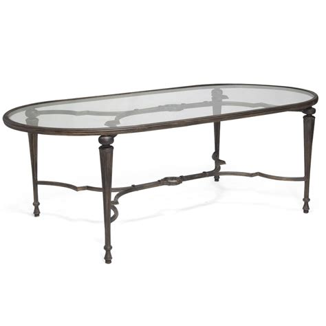 wolf table with glass table top oval glass dining table best dining table ideas