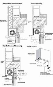 Fenster Rolladen Reparieren : fenster rolladen einbauen do48 hitoiro ~ Michelbontemps.com Haus und Dekorationen