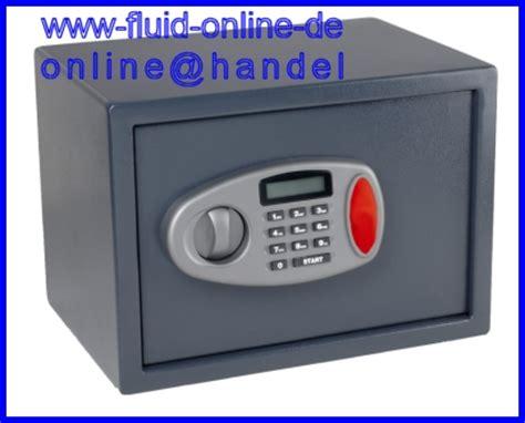 elektronischer tresor bedienungsanleitung schl 252 sseltresor safe tresor kc48el max 48 schl 252 ssel elektronisches zahlenschlo 223