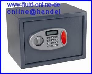 Schlüsseltresor Mit Code : elektrischer schl sselkasten schl sseltresor safe tresor f r 48 schl ssel kc48el ~ Orissabook.com Haus und Dekorationen