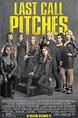 Pitch Perfect 3 - Wikipedia
