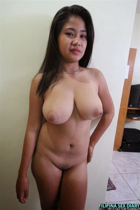 Amaturechixxx Busty Filipina Potchie