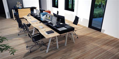 bureau entreprise bb 03 bureau baru design