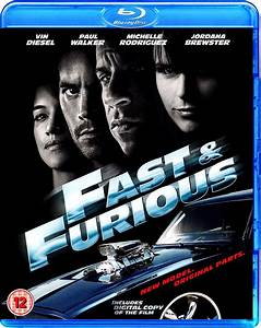 Regarder Fast And Furious 3 : rapide et dangereux 4 notre collections de films pinterest film fast and furious et movies ~ Medecine-chirurgie-esthetiques.com Avis de Voitures