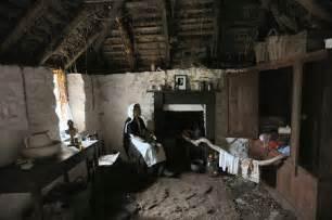 Scottish Cottage Interiors