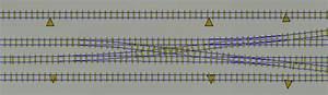 Schablone Erstellen Lassen : tips01 ~ Eleganceandgraceweddings.com Haus und Dekorationen
