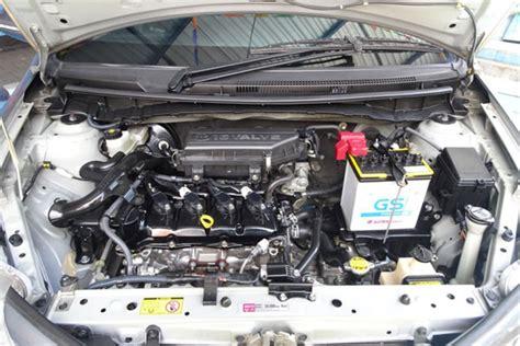 Review Toyota Etios Valco by Review Spesifikasi Toyota Etios Valco Topgir