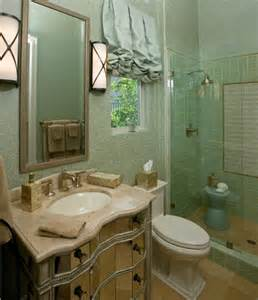decorating ideas for bathrooms 71 cool green bathroom design ideas digsdigs