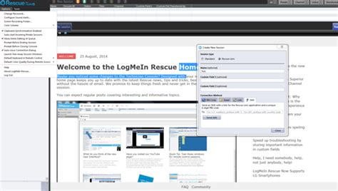 Logmein Rescue  Download. Using Wireshark To Monitor Network Traffic. Money To Start Business Cdl Driver Jobs In Nj. Bathtub Refinishing Cincinnati. Affordable Air Conditioning Jn Fund Managers. The First Years Customer Service. Shared Office Space New York City. Life Experiences Degrees 3rd Grade Homeschool. Mortgage Broker New Orleans Credit Card Plus