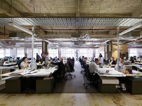 Lyons Studio  Architectureinteriors  Peter Bennetts