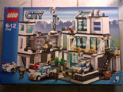Brickshelf Gallery Lego774401jpg
