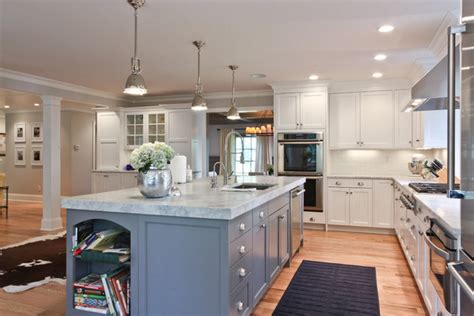 kitchen lighting guide your guide to choosing the best island lighting for your 2179
