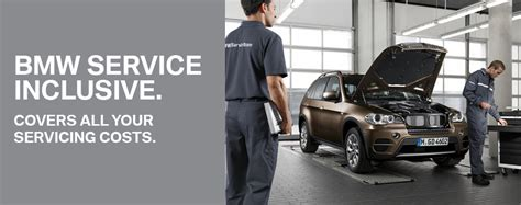 Bmw Service by Bmw Service Center In Kalamata