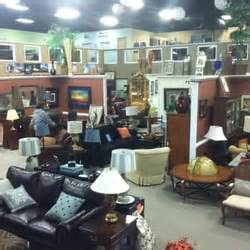 consigning design furniture stores cary nc yelp
