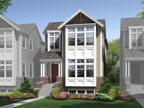 houses for sale chicago 60646 real estate 60646 homes for sale zillow