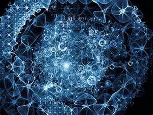 Nanotechnology Science