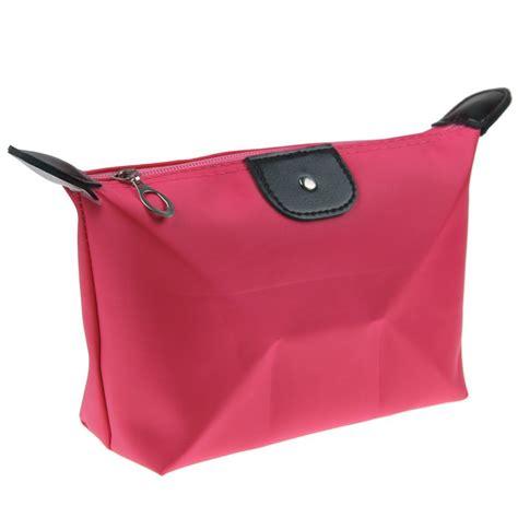 make up pouch tas kosmetik betalicious